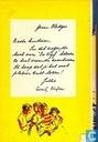 """Books - Famous Five, The - """"De Vijf"""" op avontuur"""