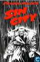 Sin City (Graphic Novel)