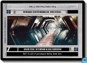Death Star: Detention Block Corridor