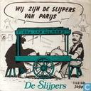 Wij zijn de slijpers van Parijs