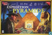 Expedition Pyramide