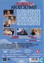 DVD / Video / Blu-ray - DVD - About Schmidt