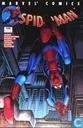 Bandes dessinées - Araignée, L' - Spiderman 104