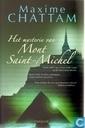 Het mysterie van Mont Saint-Michel