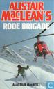 Rode Brigade