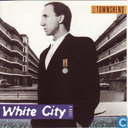 White City (a novel)