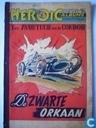 Heroic-albums 1
