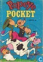 Strips - Brutus - Popeye pocket