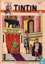 Tintin 17