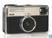 Instamatic 133-X