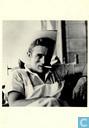 James Dean, 1955, P46