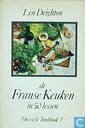 Franse keuken in 50 lessen