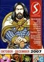 Oktober-december 2007