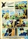 Comics - Sjors van de Rebellenclub (Illustrierte) - 1968 nummer  24