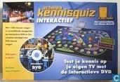 Achmea Kennisquiz Interactief