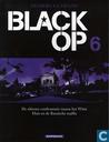 Black Op 6