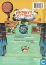 DVD / Video / Blu-ray - DVD - Monty Python's Flying Circus 5 - Season 2