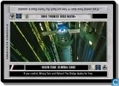 Death Star: Central Core