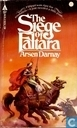 Boeken - Darnay, Arsen - The Siege of Faltara