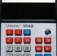 Thumb2_f088bf50-1af4-012c-eb5a-0050569428b1