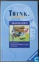 Think Logic Traveller's