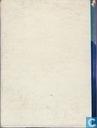 Boeken - Monus - Monus en de vliegende schotels