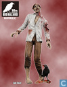 Lab Coat Zombie 10th Anniversary Edition