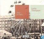 Jazz in Paris vol 28 - Modern jazz groep