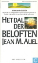Books - Earth's Children - Het dal der beloften