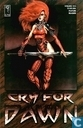Cry for Dawn 8