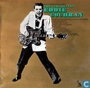 The very best of Eddie Cochran