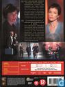 Season One DVD Collection