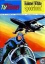 Bandes dessinées - TV2000 (tijdschrift) - TV2000 47