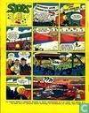 Bandes dessinées - Homme d'acier, L' - 1961 nummer  2