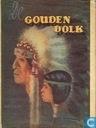 Bandes dessinées - Gouden dolk, De [Kresse] - De gouden dolk
