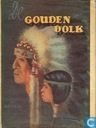 Comic Books - Gouden dolk, De [Kresse] - De gouden dolk