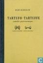 Tartufo-Tartuffe