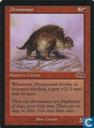 Dromosaur
