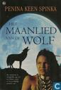 Het maanlied van de wolf