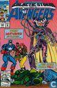 Avengers 346