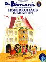 Die Geschichte vom Hofbräuhaus in München