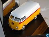 Volkswagen Transporter T1 'Postes Suisses'