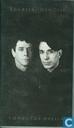 DVD / Video / Blu-ray - VHS videoband - Songs for Drella