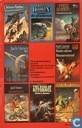 Books - Meulenhoff - Het heelal van de dromers