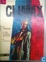 Comic Books - Climax - De onbekende + Ik zag de wereld verstijven + Ik, misdadiger