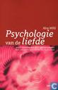 Psychologie van de liefde