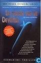 De missie van de Devilfish