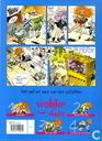 Strips - Titia en Pijpelijn - Geil met stijl