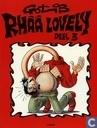 Rhââ Lovely 3