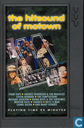 The Hitsound of Motown